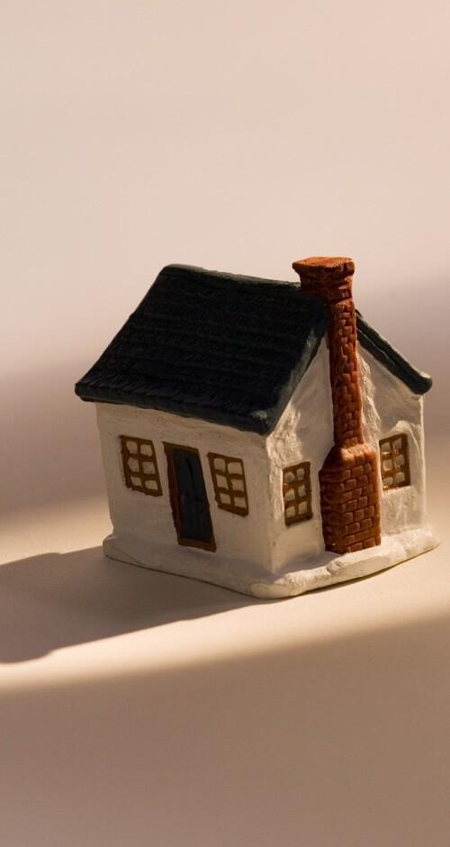 консультация юриста по жилищному праву в